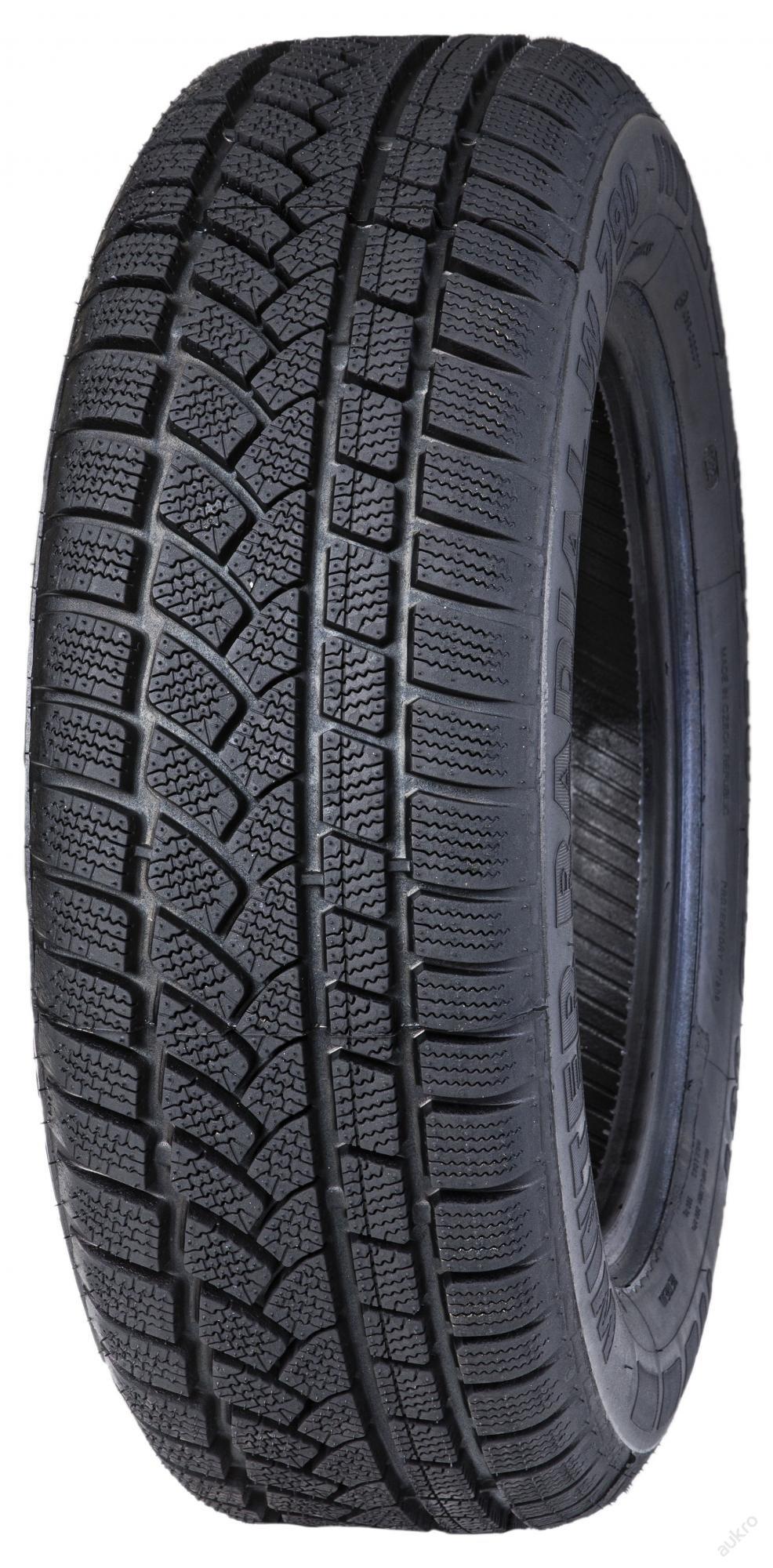 Prodej, výměny pneumatik, Pneu a auto servis Znojmo