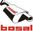 Výfuky značky BOSAL,  Pneu a auto servis Znojmo