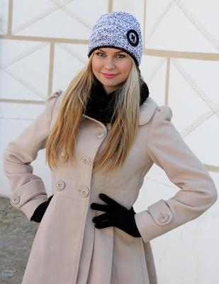Pletené čepice, šály, rukavice, PLETEX s.r.o.