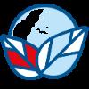 Stabilní zhodnocení financí s Etickým fondem - Česká spořitelna