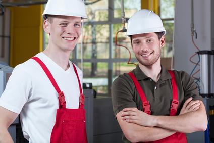 GALVA s.r.o., profesionálové pro povrchové úpravy kovů