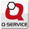 Q servis pro všechny značky vozidel v Kladně
