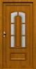 Vchodové dveře s prosklením, IVAPLAST s.r.o. Ivančice