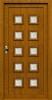 Vchodové dveře do domů, bytů, IVAPLAST s.r.o. Ivančice