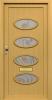 Designové vchodové dveře, IVAPLAST s.r.o. Ivančice