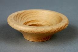 Dřevěné madlo, DIKADESIGN s.r.o. Znojmo