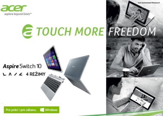 Počítače, notebooky, PC příslušenství, M-SOFT, spol. s r.o. Jihlava