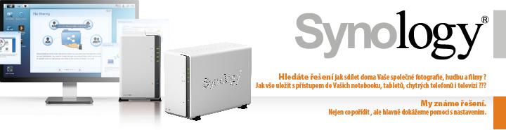 Hardware, software, M-SOFT, spol. s r.o. Jihlava