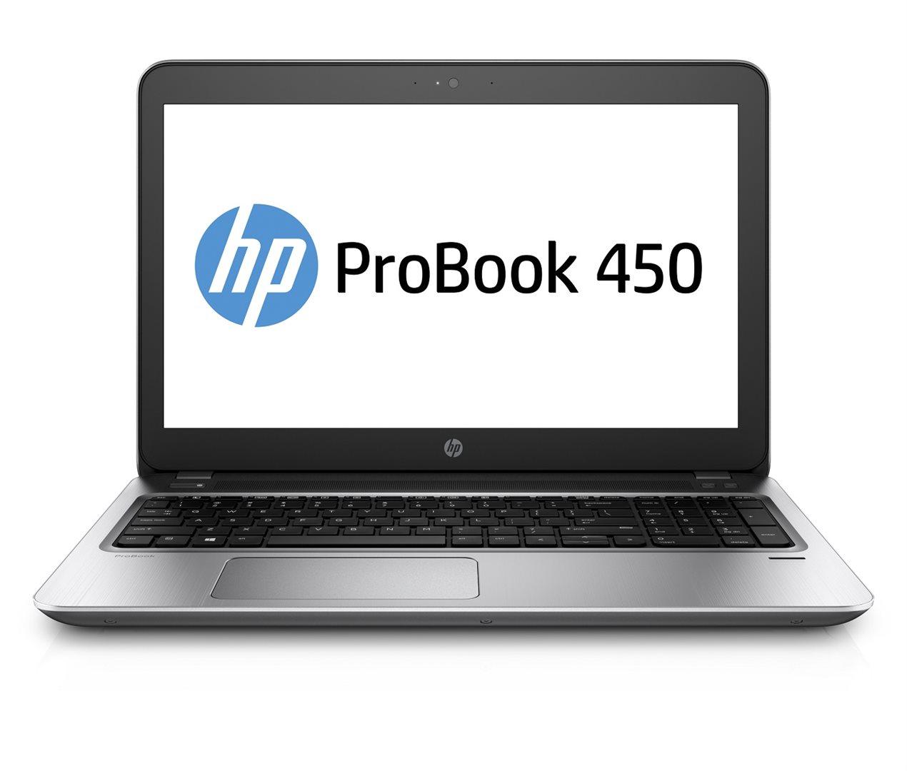 HP ProBook - e-shop M-SOFT, spol. s r.o. Jihlava