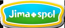 Zásobování potravinami, mléčné a uzené výrobky,  JIMA-SPOL., s.r.o., Znojmo