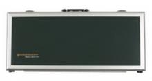 Kufry na zbraně, Prodejna ROYAL HUNT v Berouně