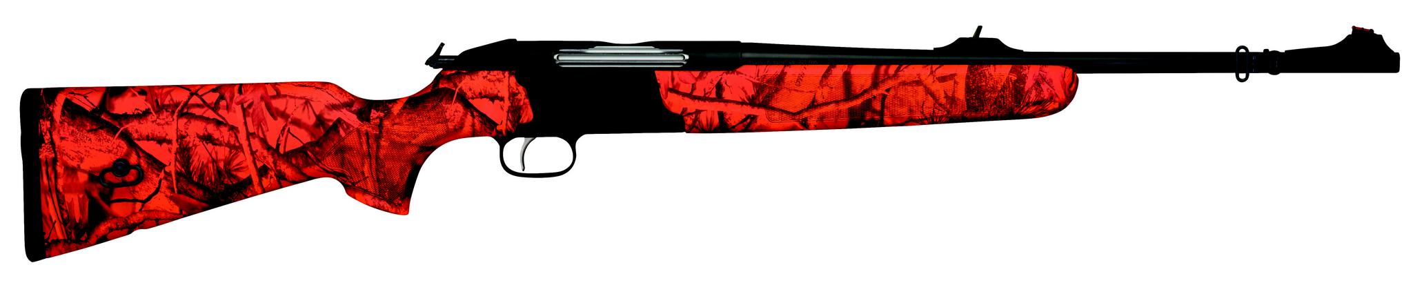 Lovecká zbraň Krieghoff Semprio, Prodejna ROYAL HUNT v Berouně
