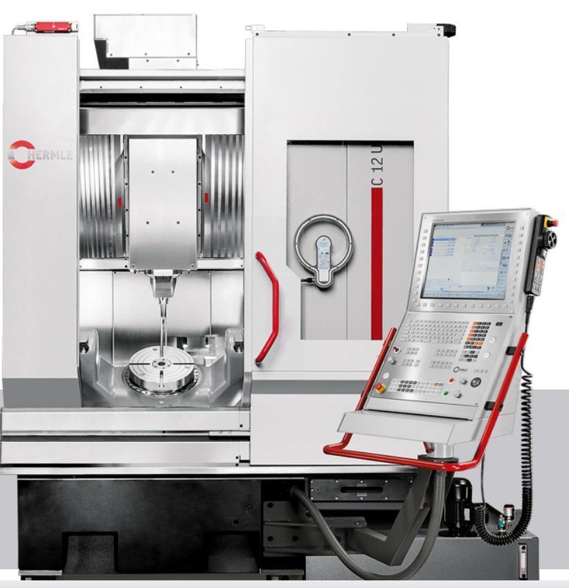 CNC obráběcí censtrum - obrábění strojírenských dílců, Znojmo