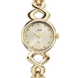 Prodej dámských hodinek, Zlatnická dílna, zlatnictví Radka Horníčková