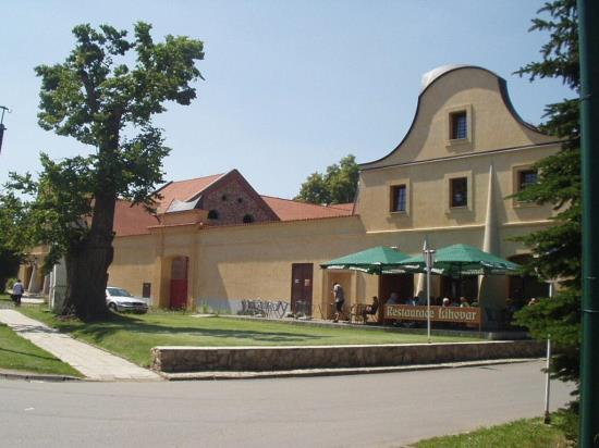 Hotel Antoň, Telč, Vysočina - firemní akce, školení, semináře, kongresy