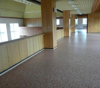 Aldi prodej podlahových krytin pokládka podlah žďár nad sázavou