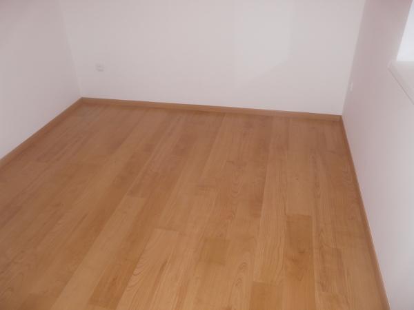Plovoucí laminátová podlaha Quick-Step, e-shop podlahykasal.eu