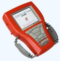 Přístroje pro diagnostiku motorů a řídicích jednotek