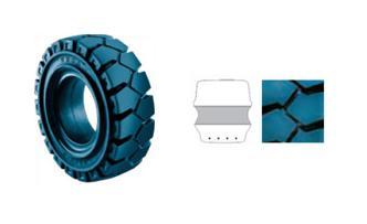 Moravia Manipul, s.r.o. - prodej, výměna i přelisování pneumatik pro vysokozdvižné a nízkozdvižné vozíky