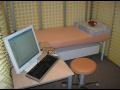 Vyšetření, diagnostika, léčba vad a poruch sluchu - COMHEALTH, s.r.o. Praha