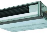 Nízká mezistropní klimatizace -  BBklima99 s.r.o. Znojmo