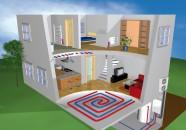 bbklima99 s.r.o. Znojmo - prodej, montáž, servis klimatizačních zařízení