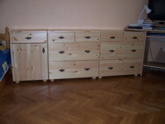 Výroba nábytku na míru, Kuchyňské studio Jan Forman, Moravský Krumlov