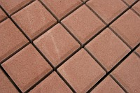HB Beton - certifikovaný výrobce betonových výrobků