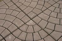 Kvalitní a estetická zámková dlažba z betonárny HB Beton