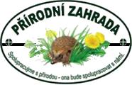 Tematicky zaměřené bylinkové zahrádky v Mutišově