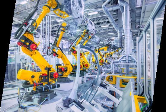 Průmyslová automatizace, pneumatické systémy, technická podpora, servis, YETTY.EU