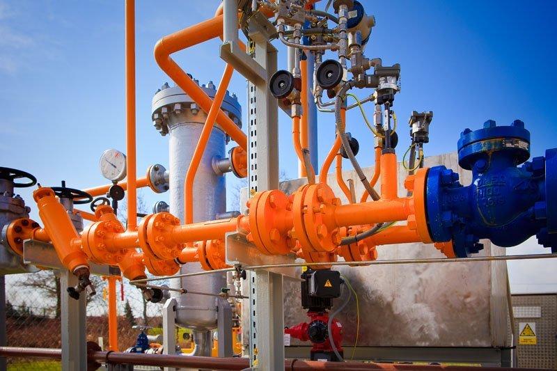 Výhodné ceny plynu a elektřiny díky vlastní produkci, LAMA energy