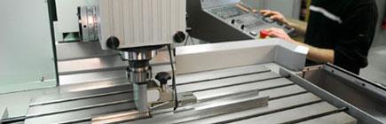 Proměřování, inspekce, kalibrace přístrojů a DAkkS kalibrace