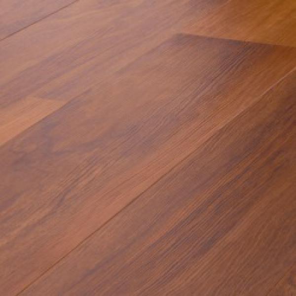 Vinylové podlahy od firmy ZAHRADNÍK PARKET, spol. s r.o. v nejrůznějším provedení