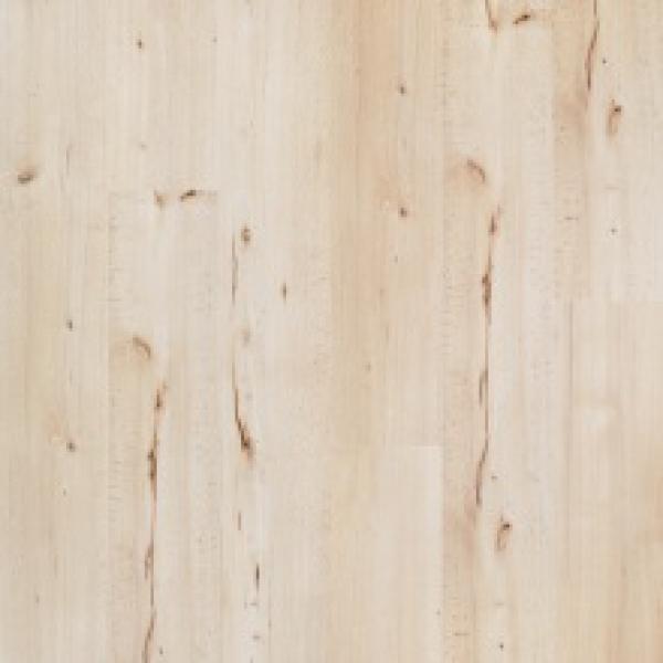 Oblíbená laminátová podlaha Quick Step