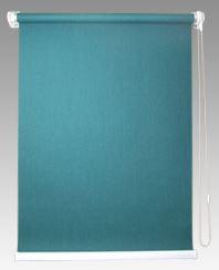 Textilní roletka do interiérů rodinných domů a bytů
