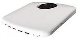Nejnižší kompaktní parkovací klimatizace Cooltronic instaluje firma TOP Servis - Holan s.r.o.