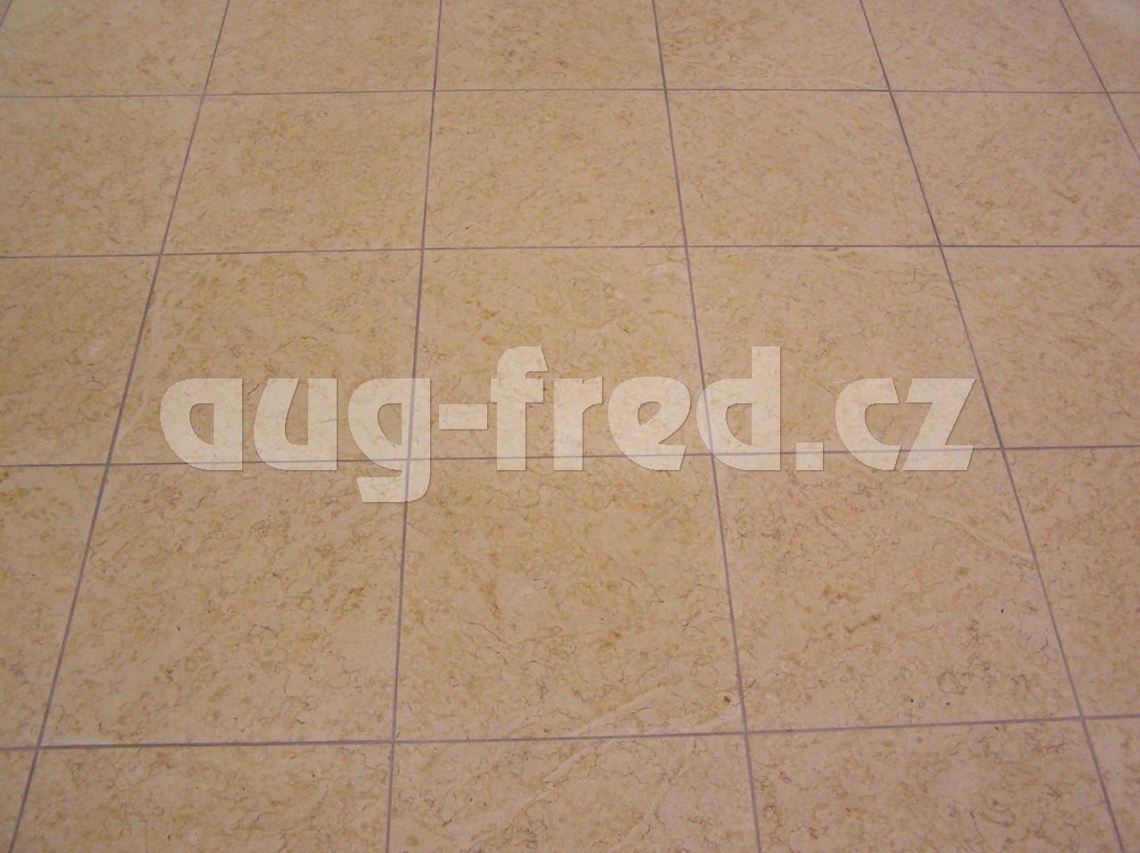 Pořiďte si luxusní mramorovou či žulovou dlažbu od společnosti AUG-FRED