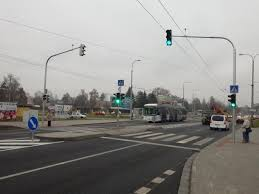 Systémy pro silniční dopravu, AŽD Praha