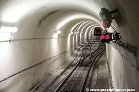 Světelná signalizace pro tunelovou dopravu, AŽD Praha