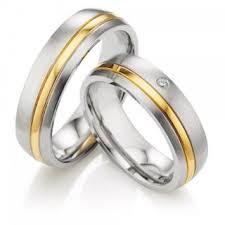 Široký výběr snubních prstenů z kolekce Luxur gold - Zlatnictví Pavel Novák, Třebíč