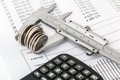 Daňové poradenství pro klienty z celého světa -  BELL consulting s.r.o.
