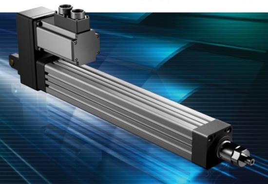 Společnost TG Drives, s.r.o. dodává spolehlivé převodovky a lineární jednotky pro průmyslový trh.