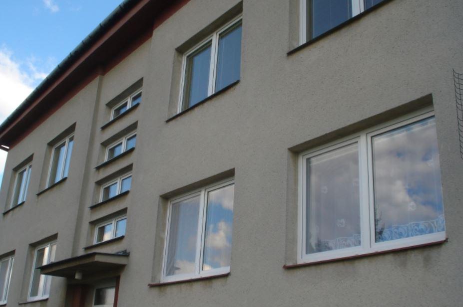 Kvalitní plastová okna a dveře pro domy i byty nabízí společnost BOHEMIO CZ, s.r.o.