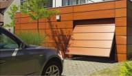 Vyberte si kvalitní vrata pro Vaši garáž u společnosti BOHEMIO CZ, s.r.o.