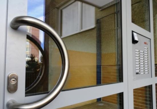 Společnost BOHEMIO CZ, s.r.o.  vyrábí hliníková okna a dveře pro rodinné domy a průmyslové objekty