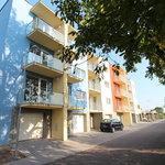 Nové byty v Příměticích u Znojma od stavební společnosti ATLANTA