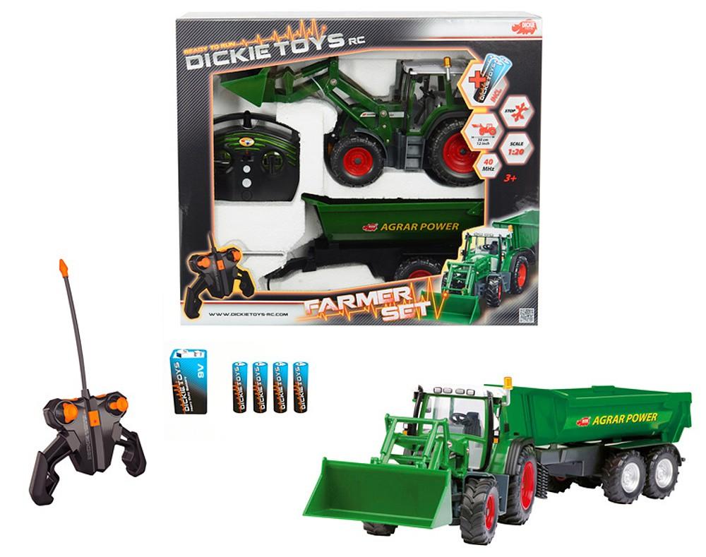 Zábavné hračky pro děti nabízí společnost AGS Ing. Beneš