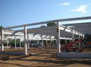 Odborné poradenství, návrh, projektová a výrobní dokumentace na železobetonové konstrukce