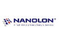Efektivní HI-TECH směsi Nanolon do motorů, převodovek, průmyslových zařízení